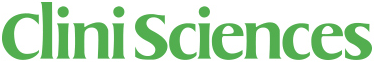 logo-clinisciences